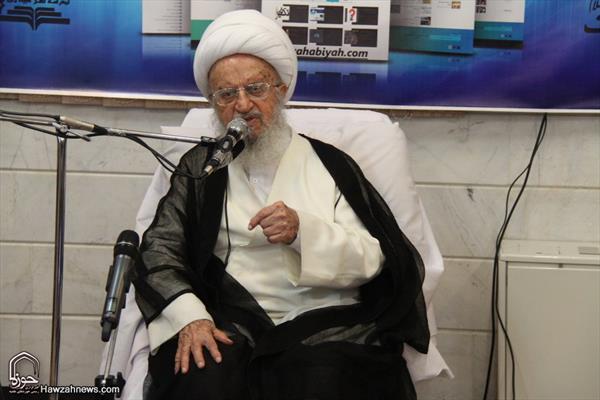 باید حساب وهابیت از اهل سنت جدا شود