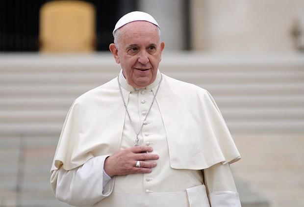 پاپ در مسئله طلاق بدعتگذاری کرده است