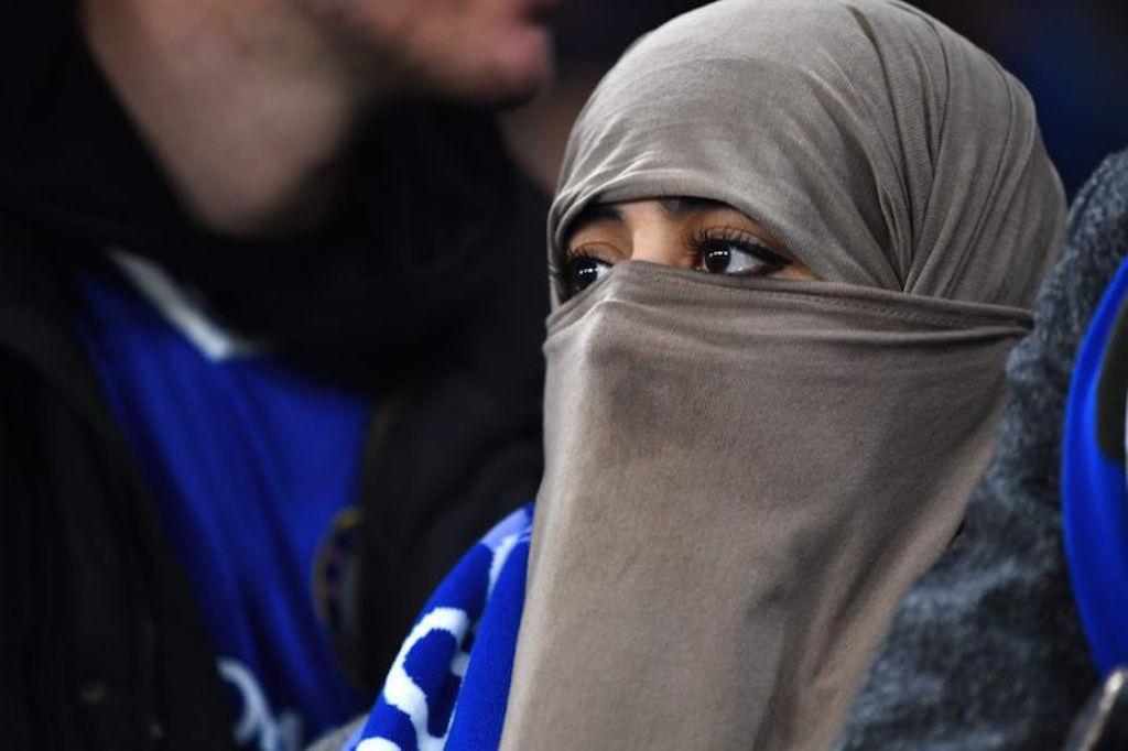 عزم قاطع «زنان مسلمان» برای مقابله با «تبعیض» در کانادا