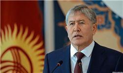 تأکید رئیسجمهور قرقیزستان بر افزایش سواد مذهبی