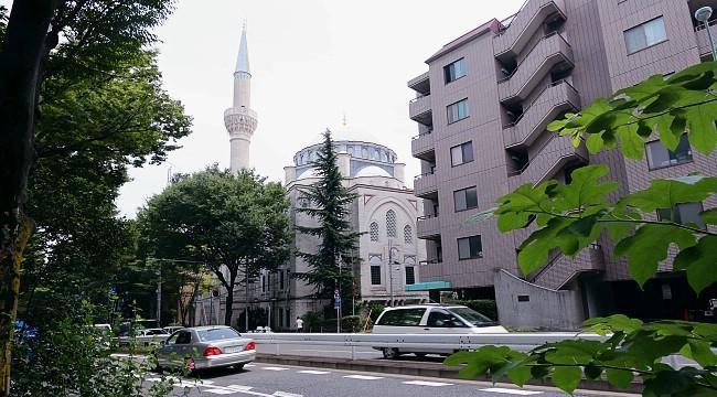 تهیه غذاهای حلال در رستورانهای ژاپنی «دوستدار مسلمان»