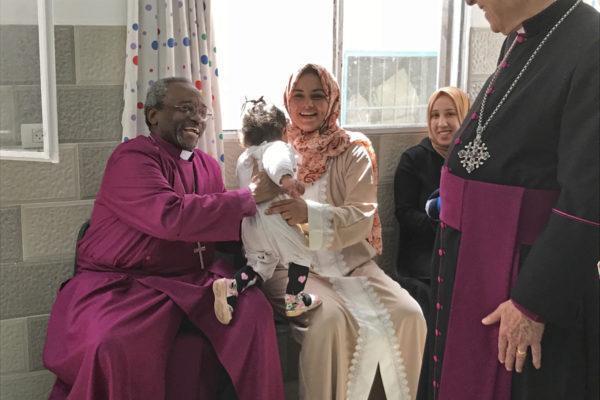 جمعآوری کمکهای نقدی در مراسم «جمعه نیکی» رکورد زد