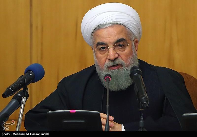 انتظار اقوام و اقلیتهای دینی و مذهبی از دولت روحانی