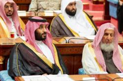 سایه انداختن لیبرالیسم بر عربستان همزمان با عقبنشینی مفتیان وهابی