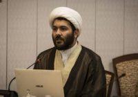 بازخوانی پرونده احمد الحسن؛ مدعی یمانی