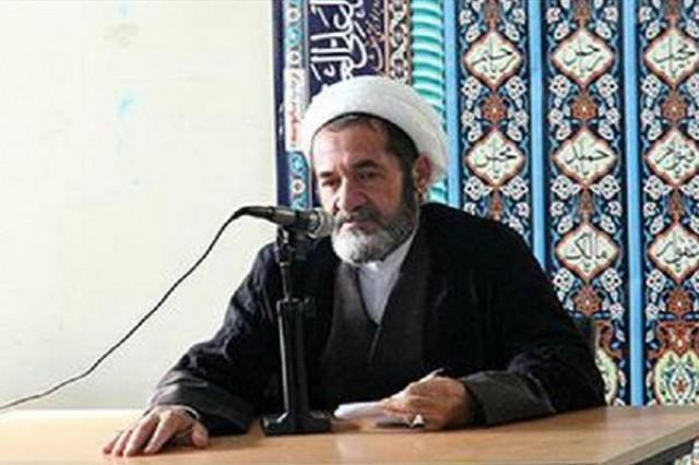 انقلاب اسلامی به تمامی اقوام و مذاهب هویت بخشیده است