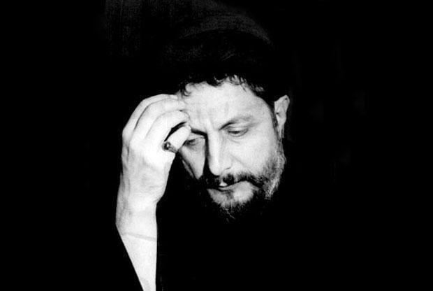مقاله امام موسی صدر در روزنامه لوموند فرانسه درباره انقلاب اسلامی ایران