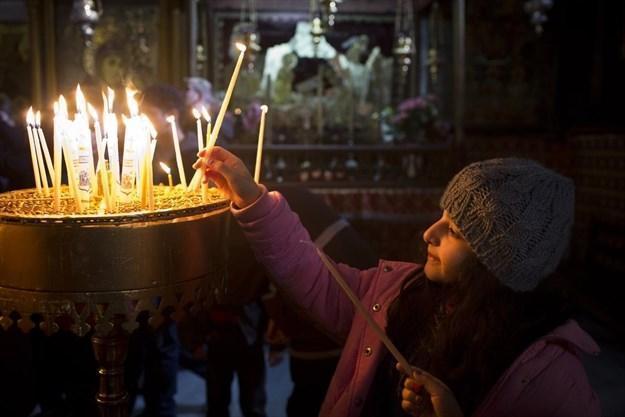 جای خالی سواد مذهبی در جامعه مهاجرپذیر کانادا