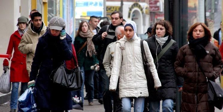 سطح رضایت از زندگی در میان مسلمانان بالاتر از سایر ادیان است