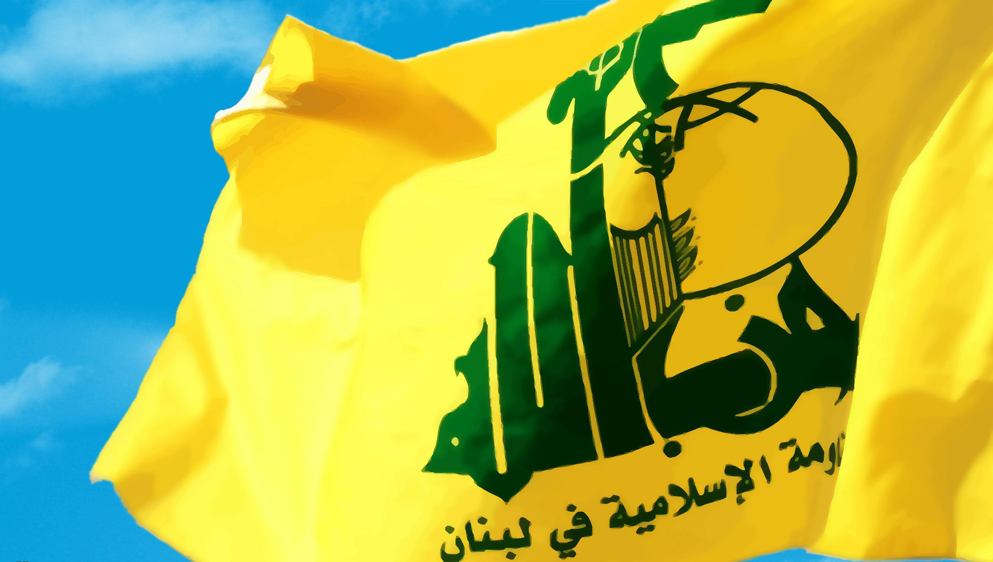 حزب الله خواستار اتحاد میان ادیانی برای مقابله با تروریسم شد
