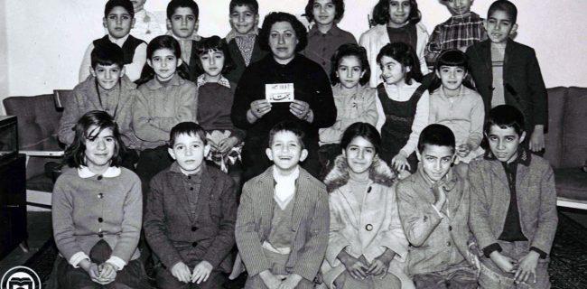 حکومت محمدرضا پهلوی؛ ماه عسل بهائیان در ایران