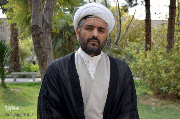 نظام بانکی ایران 36 سال است در آفساید گُل میزند/ تأکید قرآن بر توزیع عادلانه ثروت