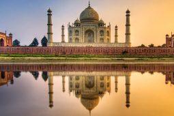 سفر به هند سرزمین هزار معبد و هزار جاذبه