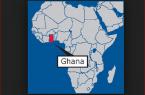 کلیساهای «غنا» هدف بعدی تروریستها