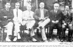 دربارۀ روزنامه ارمنی زبان «آلیک»