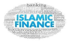 آینده اقتصاد جهان بر پایه اقتصاد اسلامی خواهد بود