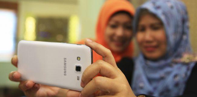 نخستین مرورگر «سازگار با شریعت» جهان برای ارائه خدمات وب «مسلمانپسند»