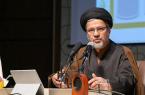 انقلاب اسلامی ادیان بزرگ را احیا کرد