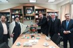 گفتوگوی ادیان بین ایران و اتریش، تبدیل به الگویی جهانی شده است