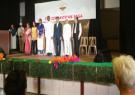 کنفرانس گفتگوی ادیان زرتشتیان هند در بمبئی برگزار شد