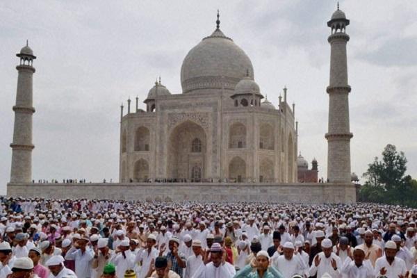 رمضان در هند؛ از برگزاری محافل قرآنی تا سحرخوانی
