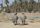 آتئیستها در عراق پس از داعش