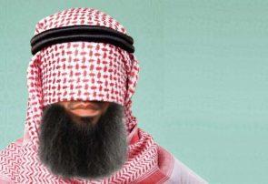 همپیمانان کفار و مستکبران در پوشش اسلام