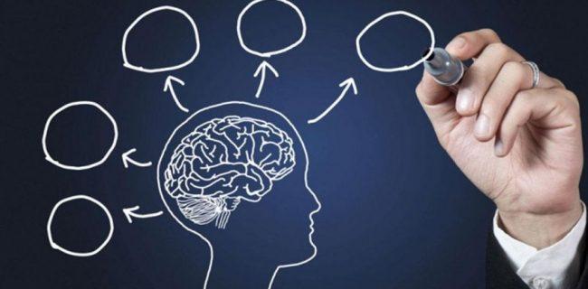 نقش و کارکرد دین و معنویت در سلامت روانی