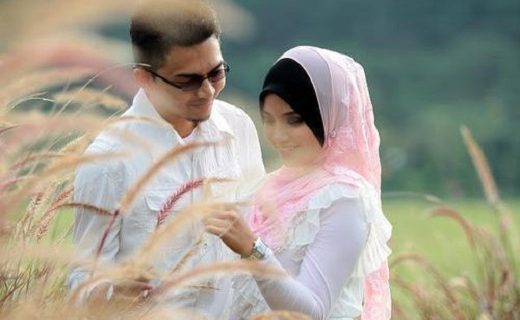 روش های افزایش محبت همسران در کلام معصومین (ع) / بخش اول