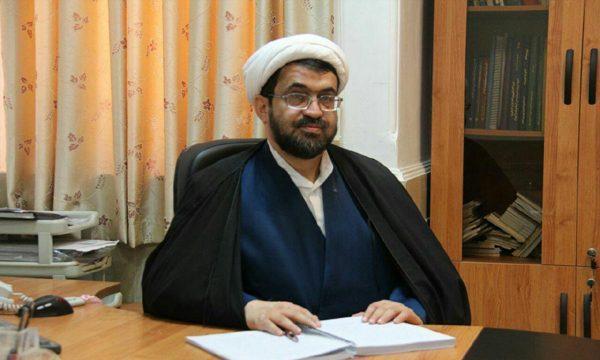 تهدید دانشگاههای حوزوی به بهانه حذف ردیف 17