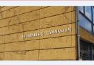 آزمون دیپلم آموزش اسلامی برای نخستین بار در آلمان