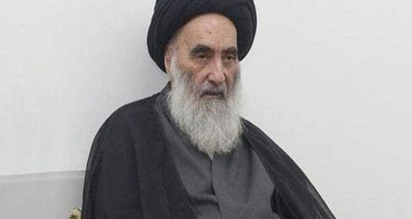 هشدار آیتالله سیستانی نسبت به بازگشت عناصر داعش