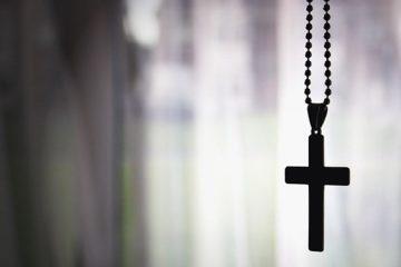 چالشهای کلیسای کاتولیک با مسیحیانی که میگویند میخواهند مدرن باشند