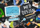 افزایش چند برابری درآمد با طراحی سایت فروشگاهی