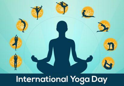 یوگا، ورزش عرفانی یا معنویت دروغین؟