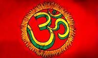 آیین هندو در سدههای میانه و عصر جدید