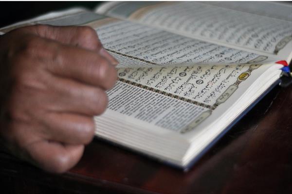 اعطای امتیاز به حافظان قرآن در ثبت نام مدارس اندونزی