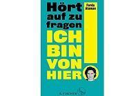 تازه های نشر در آلمان