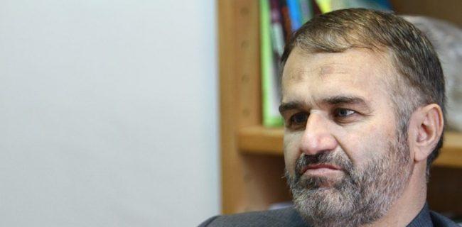 رفیعی: پنجمین نشست اساتید منتخب علوم انسانی اسلامی برگزار میشود