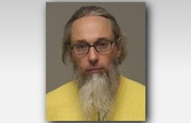 فرار از زندان متهم بمبگذاری مسجدی در آمریکا  ناکام ماند