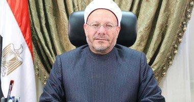 پاسخگویی دارالافتاء مصر به ۴۵۰۰ سئوال از ۱۲ زبان