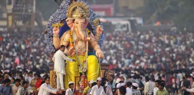 بررسی رویکردهای جدید مطالعات ادیان در هند