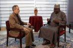 سنیها و مسیحیان نیجریه، حامی شیعه و شیخ زکزاکی هستند