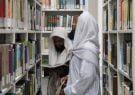 قابل توجه داوطلبان آزمون سطح (دو)دبیرخانه شورای برنامهریزی مدارس علوم دینی اهلسنت