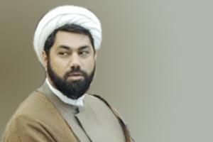 دانشگاه ادیان و مذاهب، عظمت علمی اسلام ناب را در دنیا نمایندگی میکند