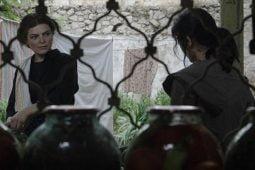 تماشای تیزر فیلم سینمای «یه وا» به کارگردانی آناهید آباد