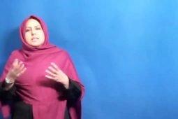 نعیمه پورمحمدی: الهیات مدرن، مقدمه