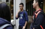 ماجرای حذف شهریه دانشجویان چینی به شرط شیعه شدن چیست؟