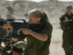 اوج فساد جنسی میان سربازان کشوری که مدعی داشتن اخلاقیترین ارتش دنیاست!
