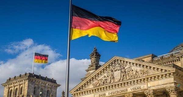 آلمان میزبان بزرگترین نشست جهانی «گفتگوی ادیان»